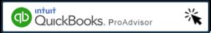 Quickbooks Advisor Riesco and Company
