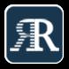 Riesco & Company CPA Miami Florida Logo